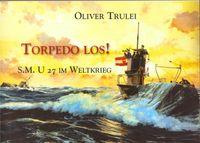 TIT HMHE: Torpedo los
