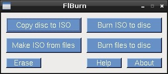 robinn25: FLBURN