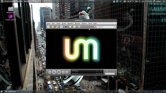 robinn25: umplayer.png