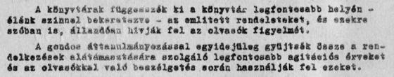 Országos Széchényi Könyvtár: NEMZETIKONYVTAR.BLOG.HU 02
