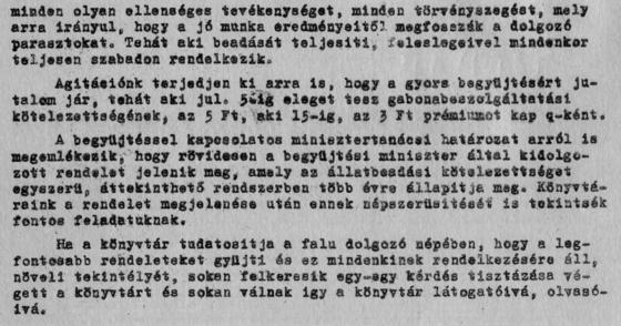 Országos Széchényi Könyvtár: NEMZETIKONYVTAR.BLOG.HU 05