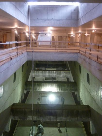 fovarosi.blog.hu: Metro4-Moricz-20110131-07-630