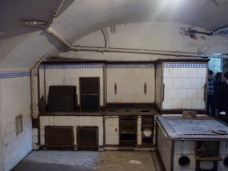 fovarosi.blog.hu: DreherVilla-20100918-11