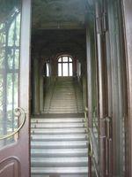 Piedone: 31. Adria székház Budapest