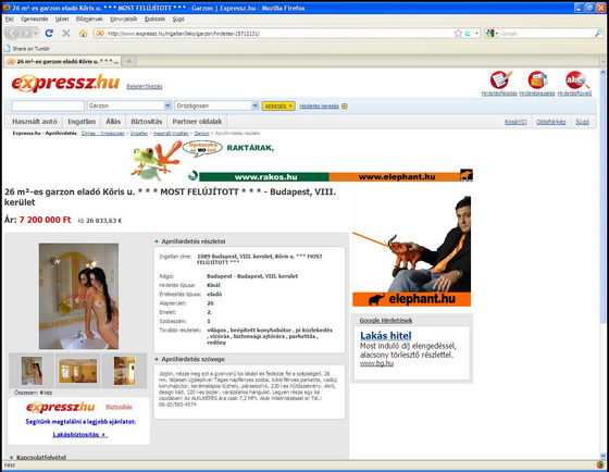 pucerno-express2