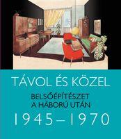 Somlai Tibor: Távol és közel