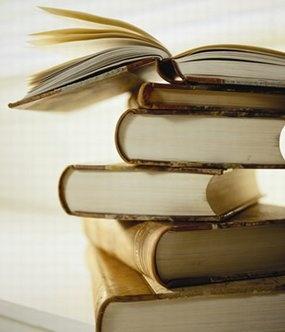 PozAko: book-lending-2swap