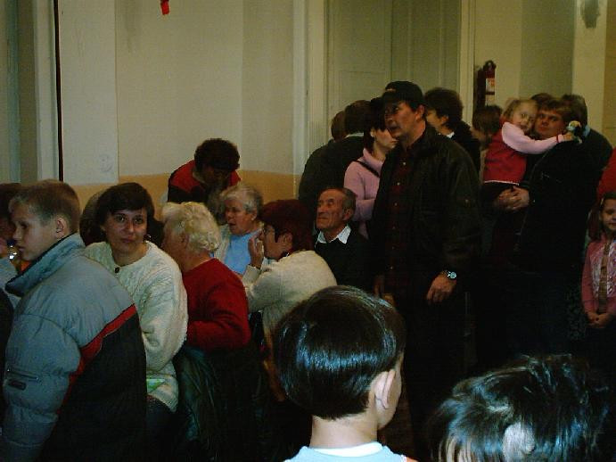 Öregek napja 2005 003