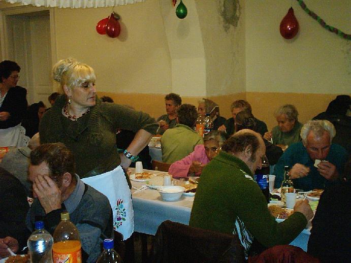 Öregek napja 2005 067