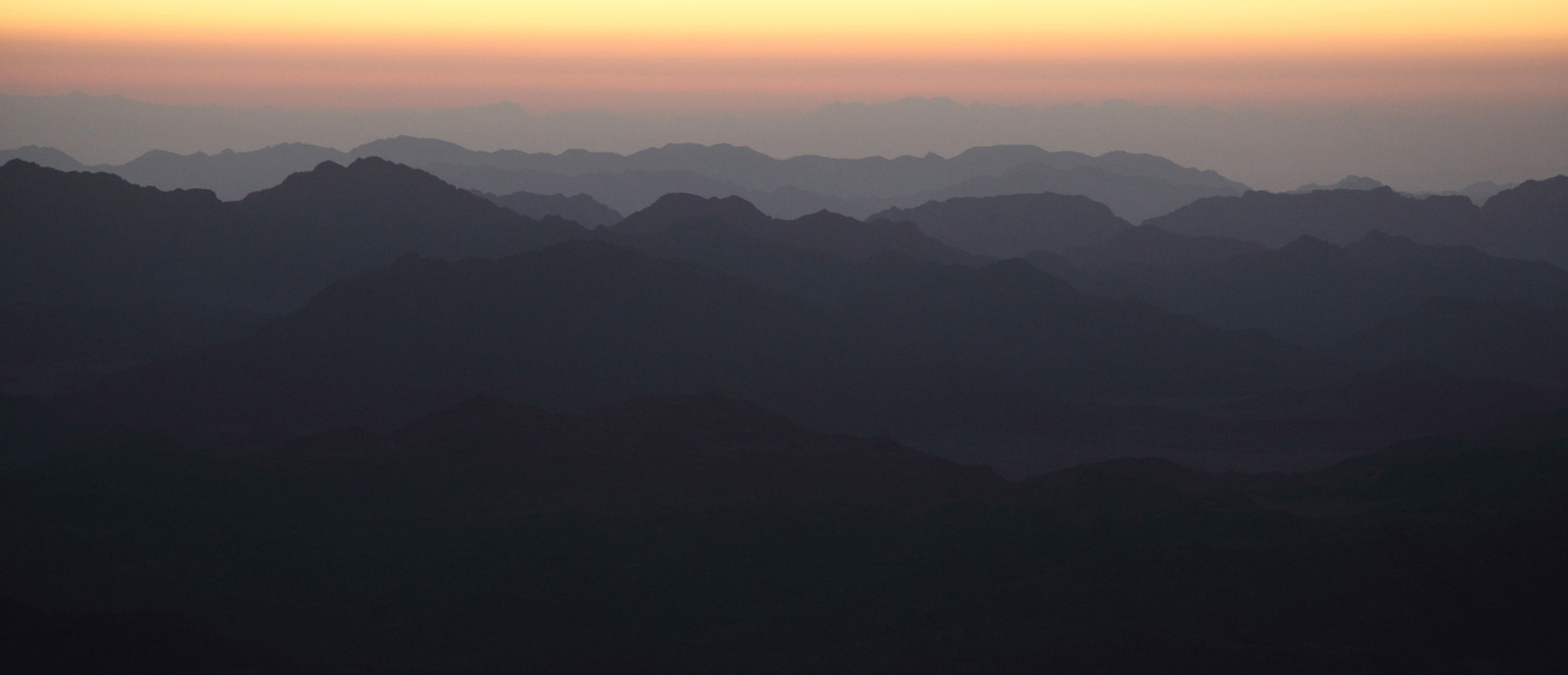 201010 Sinai 30