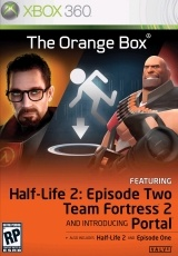 nighti: half.life.2.orange.box.mini