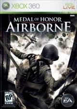 nighti: medal.of.honor.airborne.mini