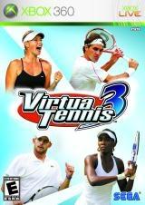 nighti: virtua.tennis.3.mini