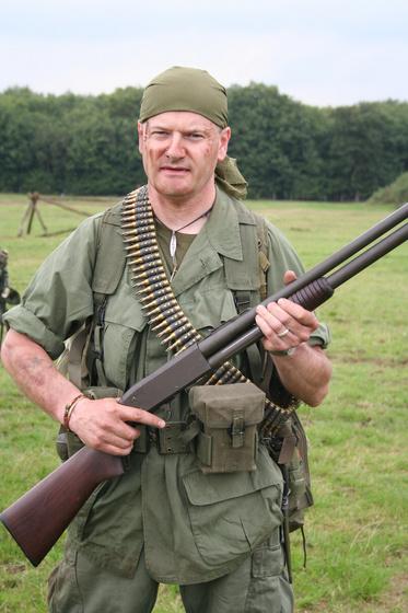 Monty: detling2006-vietnam by monty 05