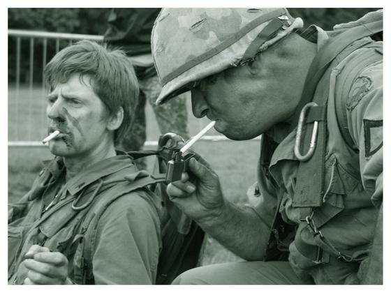 Monty: vietnam-edited by monty04