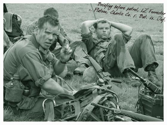 Monty: vietnam-edited by monty05