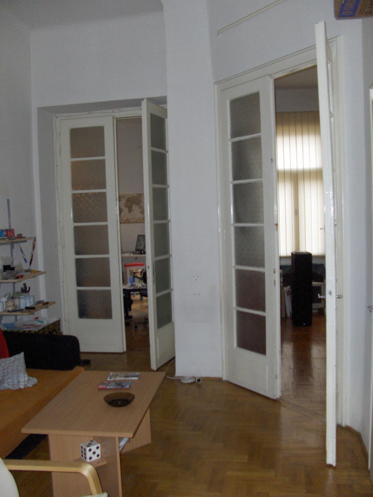 Semmelweis utca 4 022
