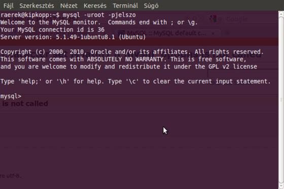 infoerettsegi: mysql-ubuntu-01.png