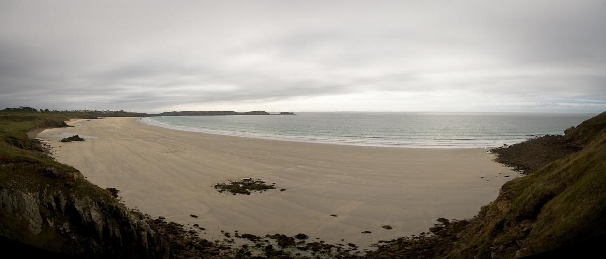 IMG 1327-panorama
