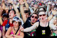 pauljavor: Volt Fesztivál 1. nap 144
