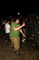 pauljavor: Volt Fesztivál 1. nap 282