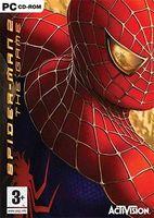 freddyD: spiderman4