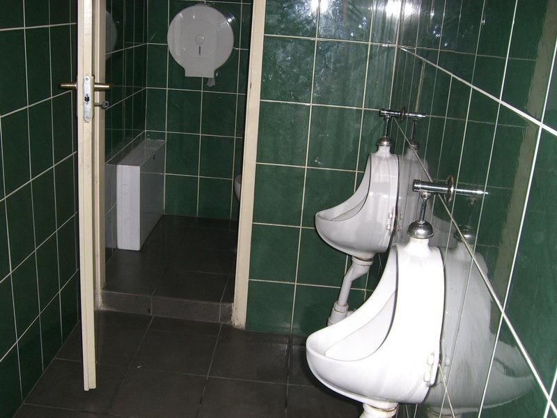 Elegáns toalett színek