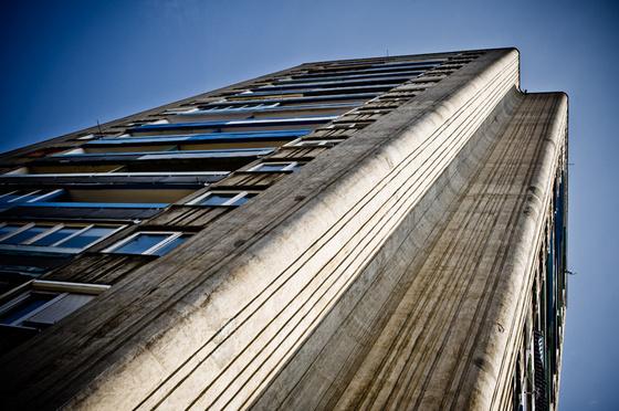 fenyob: beton