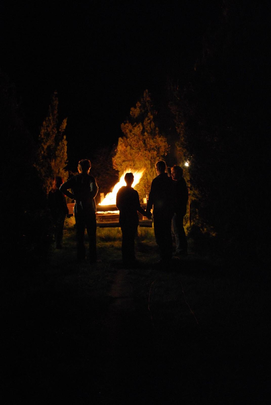 DSC 0993 45 fokos tűz