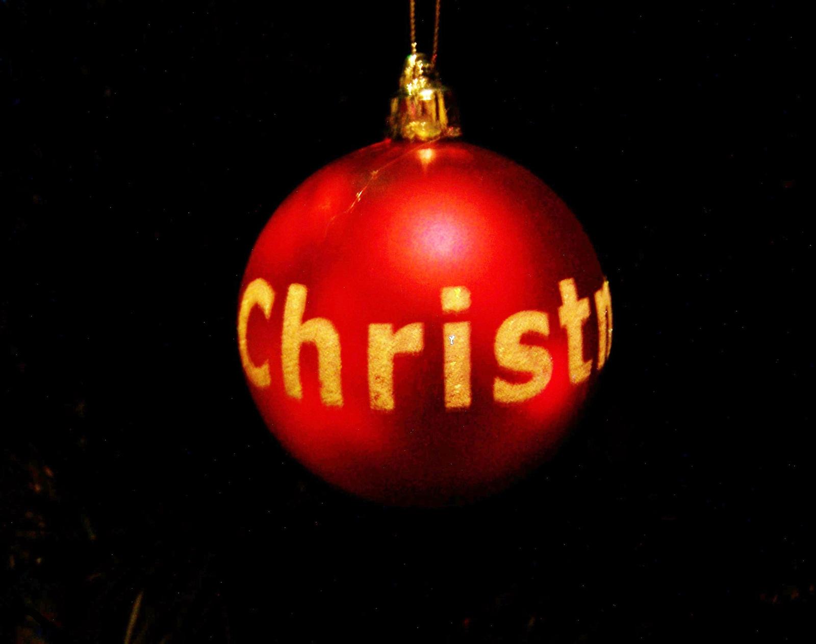 Csak Neked, Karácsonyra