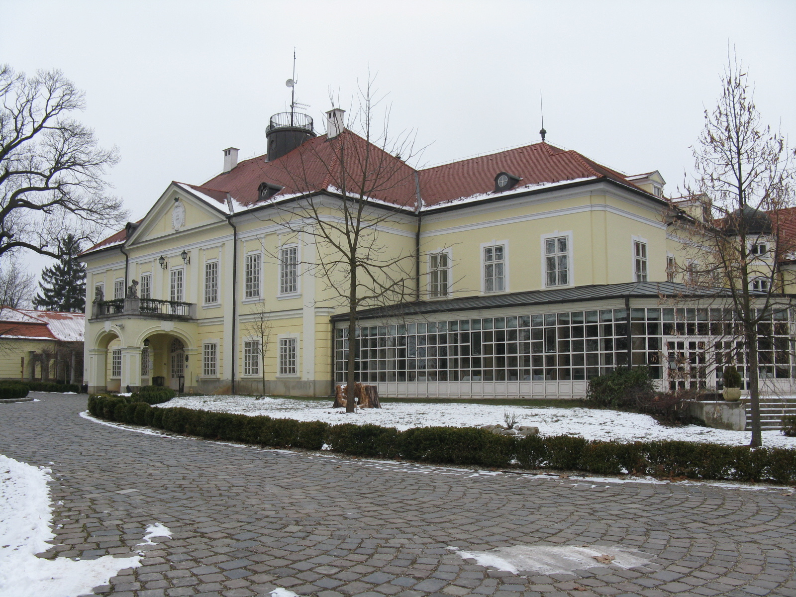 Szidónia-kastély (3)