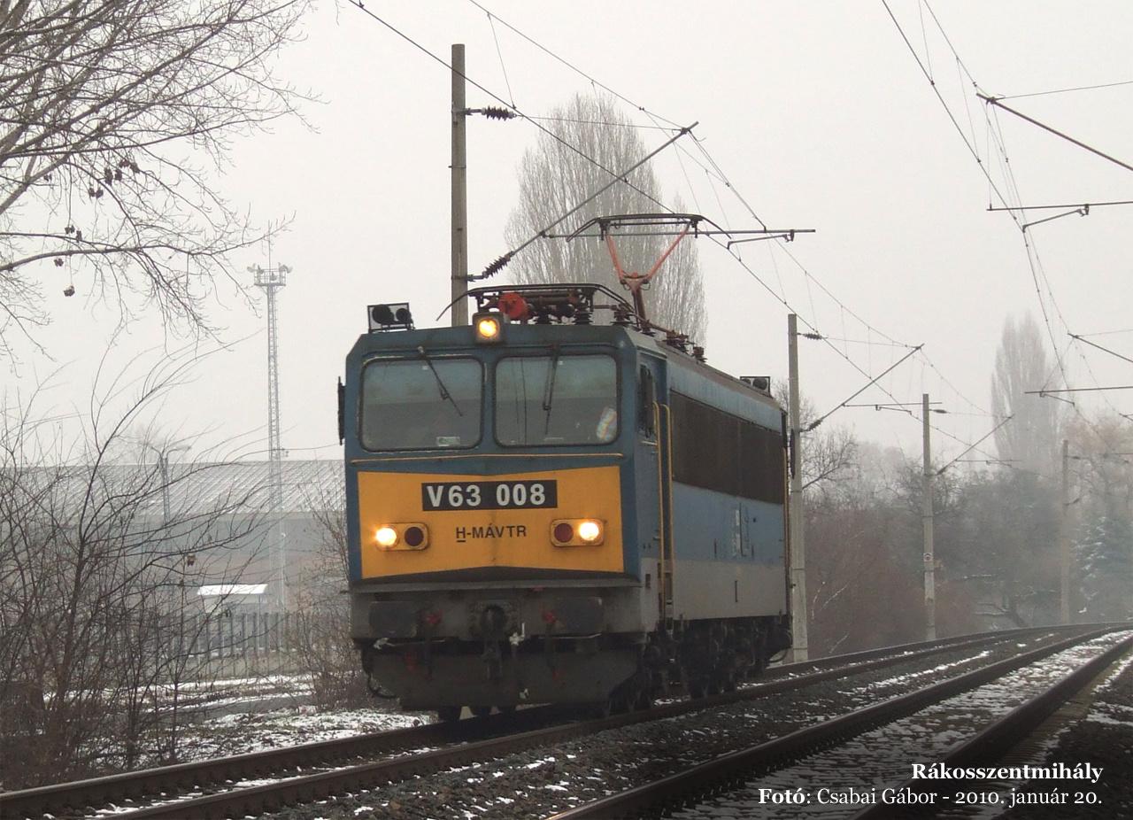 20100120.v63008