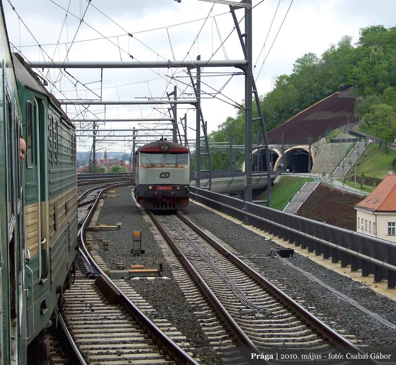20100512 csehvasut 010