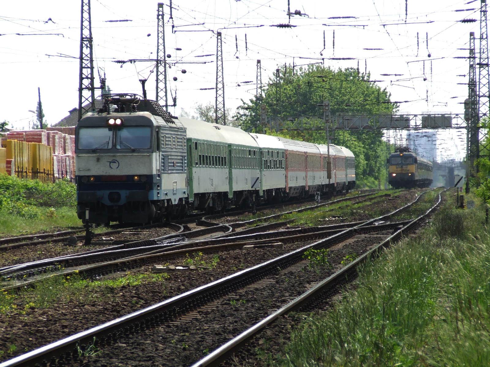 DSCF0737
