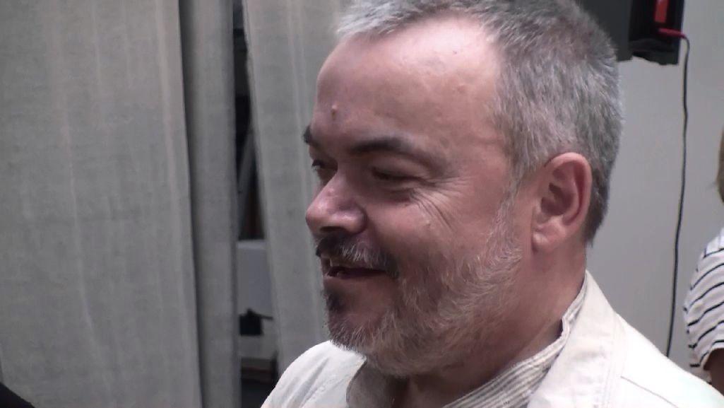 László- (45)