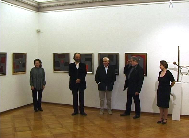 Római kiállítás- (13)
