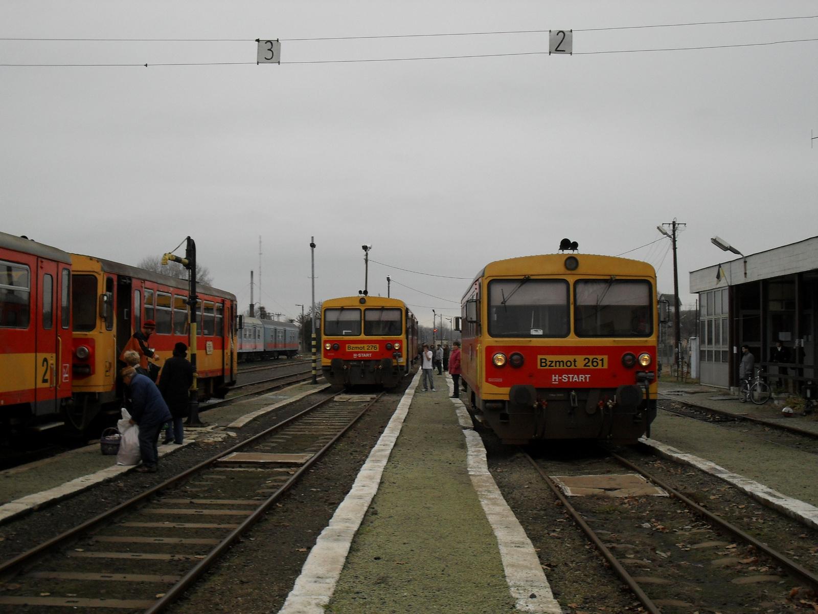 SDC10121